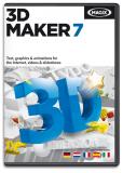 3D Maker 7 kostenlos testen