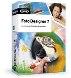 Foto Designer 7 kostenlos downloaden