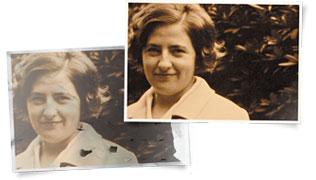 Foto restaurieren