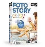 Fotostory Easy kostenlos testen