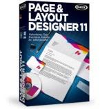 Page & Layout Designer 11 kostenlos testen