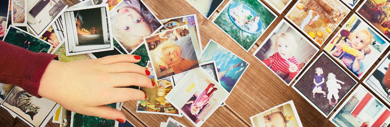 Fotos verwalten mit Foto Manager 16 deluxe