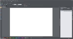 animation-erstellen-1