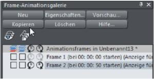 animation-erstellen-6